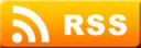 RSSを購読する